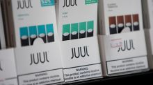 U.S. SEC probes Altria's investment in Juul: source