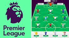 Fantasy Football player makes insane prediction on Premier League's opening weekend