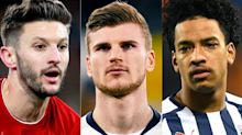 5 new signings to watch in the Premier League this season