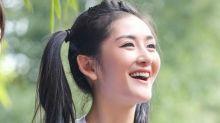 Xie Na rumoured to be pregnant again