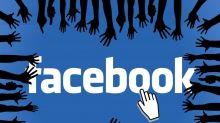 Facebook: la Libra fa tremare Bitcoin