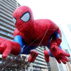 Macy's Thanksgiving Day Parade 2018: What is the annual New York City pageant and how did it start?