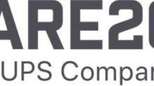 Ware2Go Racks Up Major Industry Awards in 2021