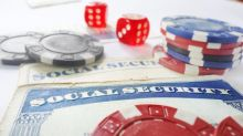 Is Social Security Really a Ponzi Scheme?