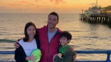 Opinion: Allan Wu's tips on how to travel with children, our precious cargo