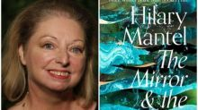 Hilary Mantel's The Mirror & the Light review: Wolf Hall trilogy-closer is a masterpiece of historical fiction