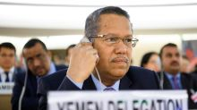 Yemen president sacks prime minister amid economic woes