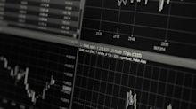 Analysts upbeat on the outlook for Euromoney Institutional Investor