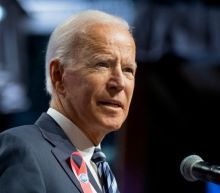 Biden extends polling lead over 2020 Democrat rivals to widest margin in six months