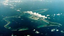 UN backs demand for Britain to relinquish Chagos islands