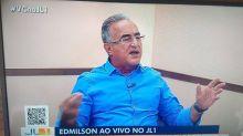 #Verificamos: É falso que prefeito eleito de Belém não pagará auxílio para quem recebe Bolsa Família