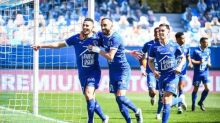L'ESTAC de Laurent Batlles : la Champagne qualité grand cru