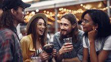 Los mejores remedios contra la resaca, según dueños de bares