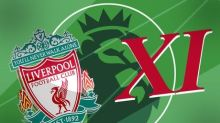 Liverpool XI vs Chelsea FC: Predicted lineup, confirmed team news, latest injury today