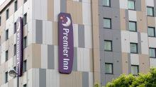 Premier Inn owner sees 'post-lockdown bounce' ahead of summer of staycations