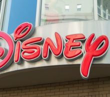JPMorgan Issued a Warning About Disney Stock: Should Investors Be Concerned?