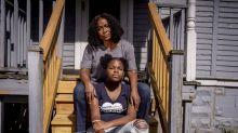 Cómo los jóvenes activistas están conversando con sus familias sobre la injusticia racial
