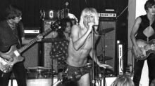 Cannes Review: 'Gimme Danger' a Worshipful Rock Portrait of Iggy Pop and the Stooges
