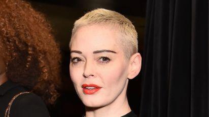 Judd, McGowan not part of $44M Weinstein settlement