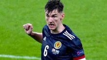 Arsenal agree new Kieran Tierney contract and want Smith Rowe to follow