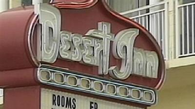 Motel Porn Case Heads To Federal Court