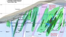 Thunder Mountain Gold, Inc. Files an Updated NI 43-101 Technical Report for the South Mountain Zinc/Silver Project