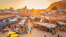 India's Meesho raises $125M to expand its social commerce business