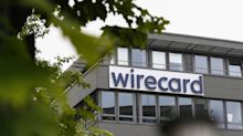 Bank of China Weighs Ending Wirecard's Credit Line