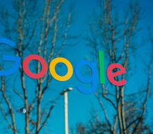Google threatens to close its search engine in Australia as it lobbies against digital news code