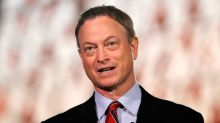 Gary Sinise to Join Final Season of '13 Reasons Why'