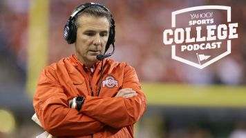 Podcast: Can Ohio State still make the playoff?