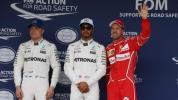 F1 in tv: Sky verso l'esclusiva, Rai defilata