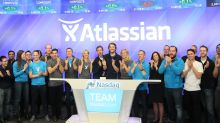 Atlassian continues to focus on its base after Slack deal, with another acquisition