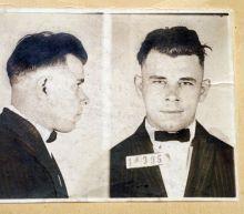 Judge dismisses lawsuit in John Dillinger exhumation case