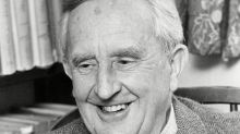 J.R.R. Tolkien Biopic 'Middle Earth' Lands Director James Strong