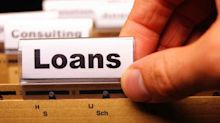 #FinancialBytes: 5 best apps for all your short-term loan needs