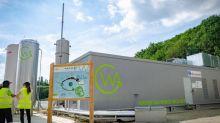 Waga Energy lève 10 millions d'euros pour se développer en Amérique du Nord