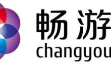 Changyou Reports Third Quarter 2017 Unaudited Financial Results