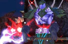SOE announces the next EverQuest expansion: Seeds of Destruction