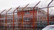 Dangerous NYC Heatwave Puts Inmates In Peril