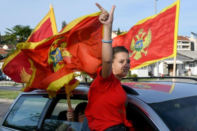 Montenegro Voting for New Parliament; Election to Determine Path Forward