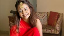 Naagin 5: Is Devoleena Bhattacharjee Doing Ekta Kapoor's Show?