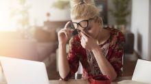 ¿Agotado después de una reunión con videollamada? Esta es la razón y cómo evitarlo