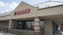 Chipotle investing millions, hiring hundreds for new offices