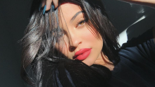 Here's when Kylie Jenner will finally admit she's pregnant — and you're not gonna like it