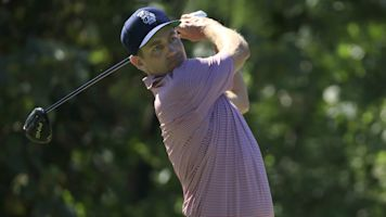 Brendon Todd continues fine return to form with Mayakoba glory