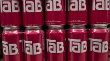 Fans lament the end of Tab, Coke's first diet soda: 'This is sad. End of an era'