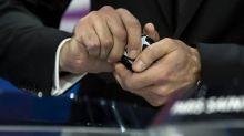 Foot - UEFA - UEFA: tirage au sort des Coupes d'Europe à Nyon