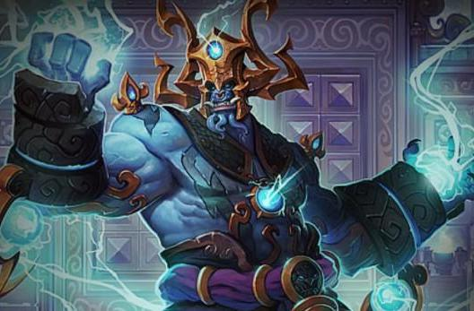 Lore updates for the official World of Warcraft site