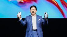 余承東:今年的麒麟 9000 可能會是華為自產高階晶片的「絕版」